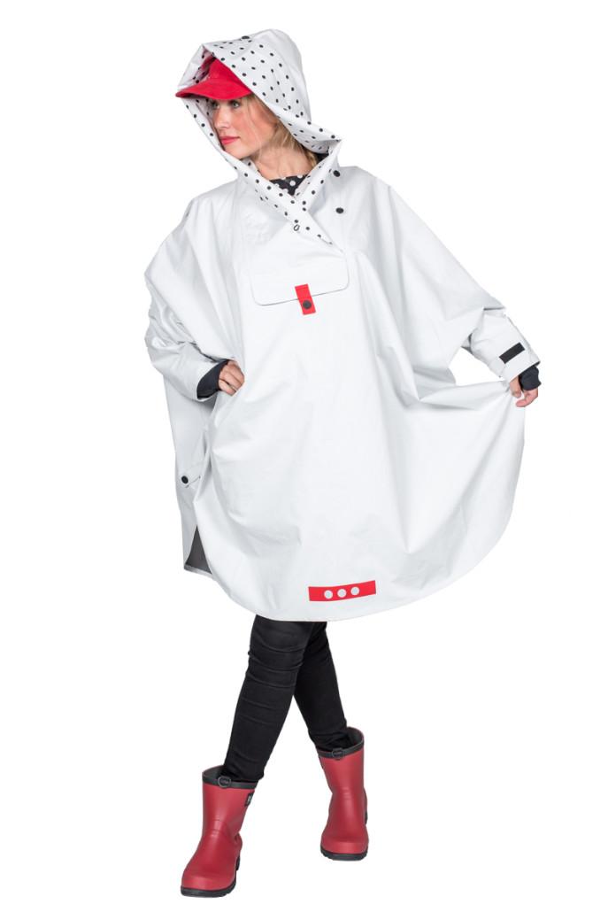 581 - white