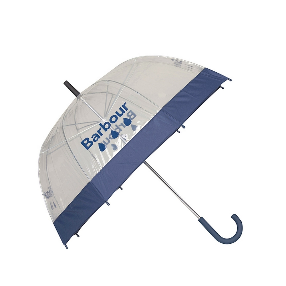 barbour-raindrop-umbrella-navy-p24530-162394_image