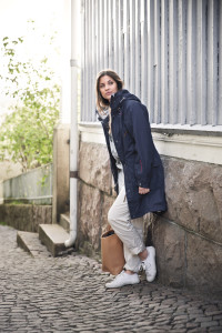 thelma_womens_coat_561168_039_c1510o