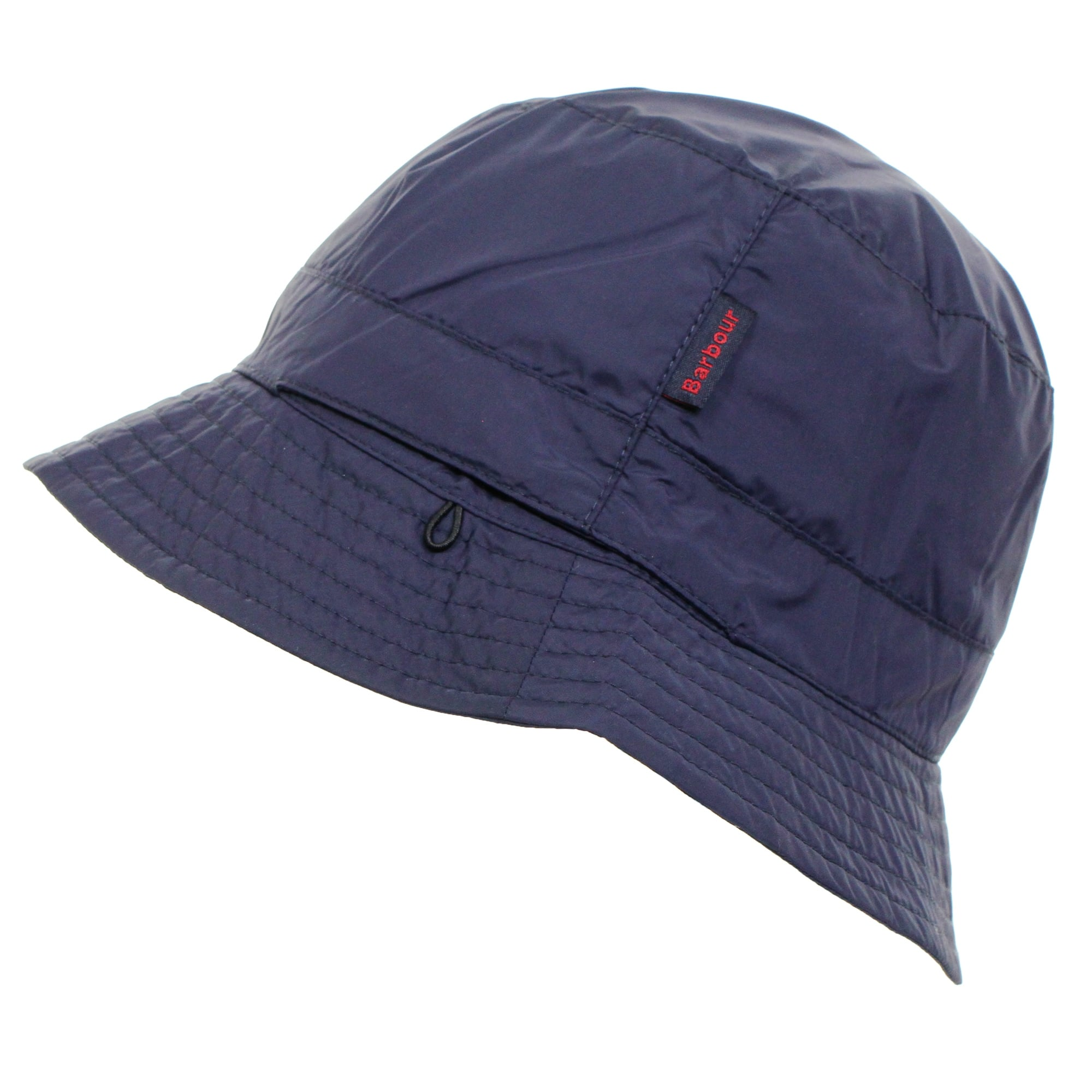 barbour-accessories-barbour-taran-sports-navy-bucket-hat-mha0419ny91-p26475-105073_image
