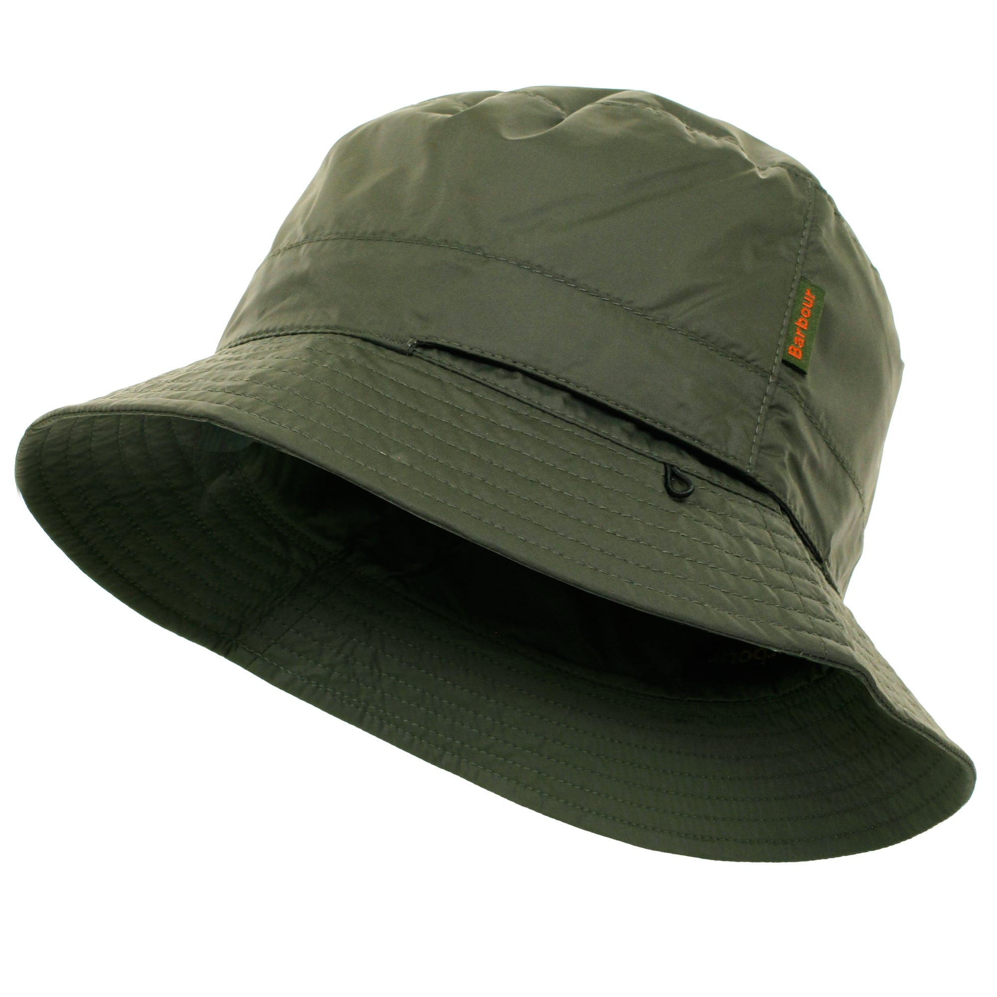 barbour-taran-sports-olive-bucket-hat-mha0419ol35-p26476-105078_image